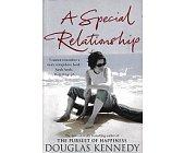 Szczegóły książki A SPECIAL RELATIONSHIP