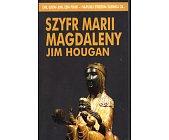 Szczegóły książki SZYFR MARII MAGDALENY
