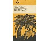 Szczegóły książki DZIKIE PALMY