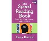 Szczegóły książki THE SPEED READING BOOK