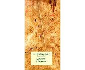 Szczegóły książki WIERSZE Z PRANIA