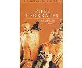 Szczegóły książki PIPPI I SOKRATES