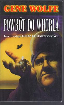 POWRÓT DO WHORLA