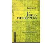 Szczegóły książki FREUD I PSEUDONAUKA
