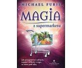 Szczegóły książki MAGIA Z SUPERMARKETU