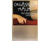 Szczegóły książki ORGASMUSTRAUME