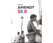 Szczegóły książki SEX