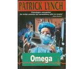 Szczegóły książki OMEGA