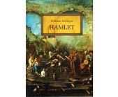 Szczegóły książki HAMLET