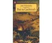 Szczegóły książki PANI NA CZACHTICACH