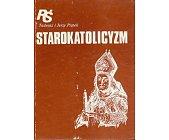 Szczegóły książki STAROKATOLICYZM