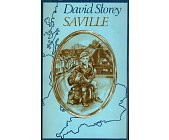Szczegóły książki SAVILLE