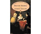 Szczegóły książki DOCTOR THORN