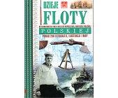 Szczegóły książki DZIEJE FLOTY POLSKIEJ