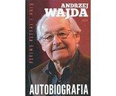 Szczegóły książki AUTOBIOGRAFIA - KINO I RESZTA ŚWIATA
