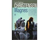 Szczegóły książki MAGNES