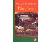 Szczegóły książki KING LEAR