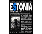Szczegóły książki ESTONIA