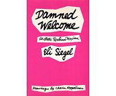 Szczegóły książki DAMNED WELCOME