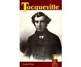 Szczegóły książki ALEKSANDER DE TOCQUEVILLE