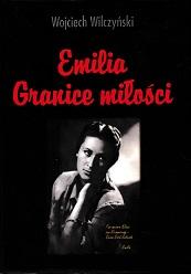 EMILIA-GRANICE MILOŚCI