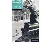 Szczegóły książki HEART OF EUROPE: THE PAST IN POLAND'S PRESENT