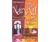 Szczegóły książki THE NANNY
