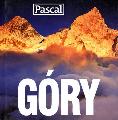 GÓRY (PASCAL)