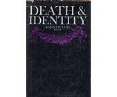 Szczegóły książki DEATH & IDENTITY
