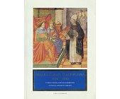 Szczegóły książki BIBLIOTHECA CORVINIANA 1490-1990