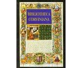 Szczegóły książki BIBLIOTHECA CORVINIANA