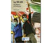 Szczegóły książki IRAN 1925 - 2014. OD PAHLAWICH DO ROUHANIEGO