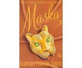Szczegóły książki MASKA