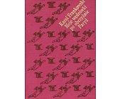 Szczegóły książki MOJE WĘDRÓWKI PO OBCZYŹNIE - PARYŻ - 2 TOMY