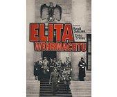 Szczegóły książki ELITA WEHRMACHTU