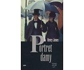 Szczegóły książki PORTRET DAMY
