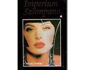 Szczegóły książki IMPERIUM SZAMPANA - 2 TOMY