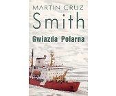 Szczegóły książki GWIAZDA POLARNA
