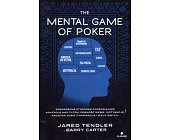 Szczegóły książki THE MENTAL GAME OF POKER - 2 TOMY