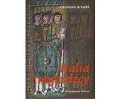 Szczegóły książki ITALIA I NAJEŹDŹCY