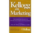 Szczegóły książki KELLOGG ON MARKETING