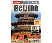 Szczegóły książki INSIGHT - CITY GUIDE : BEIJING