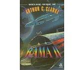 Szczegóły książki RAMA II