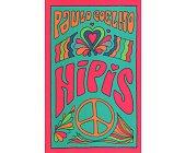 Szczegóły książki HIPIS