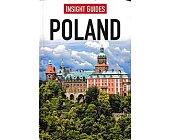 Szczegóły książki POLAND GUIDES