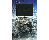 Szczegóły książki THE HORUS HERESY VOL 15 - PROSPERO BURNS