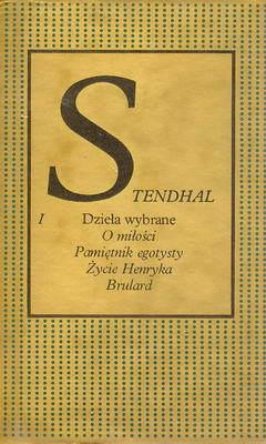 DZIEŁA WYBRANE - 4 TOMY