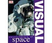 Szczegóły książki VISUAL ENCYCLOPEDIA OF SPACE