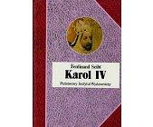 Szczegóły książki KAROL IV