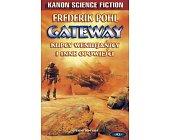 Szczegóły książki GATEWAY - KUPCY WENUSJAŃSCY I INNE OPOWIEŚCI